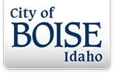 City of Boise, Idaho